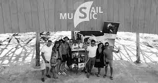 musicsailfestival