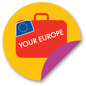 your-europe-logo